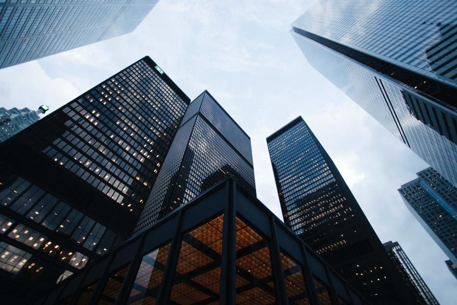 Un nuevo modelo de relación B2C en el sector inmobiliario