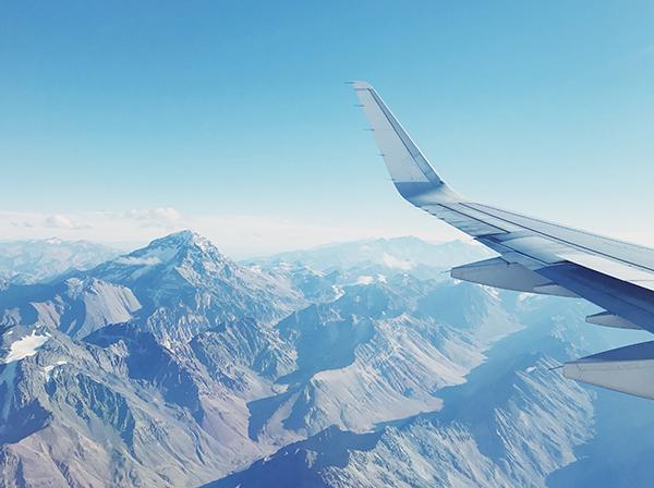 Impulsamos el servicio al cliente de una aerolínea con Salesforce