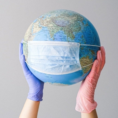 Sostenibilidad en un contexto de pandemia
