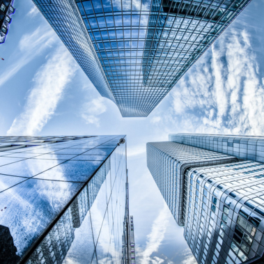 Real Estate: los retos de la digitalización en el ecosistema de la habitabilidad